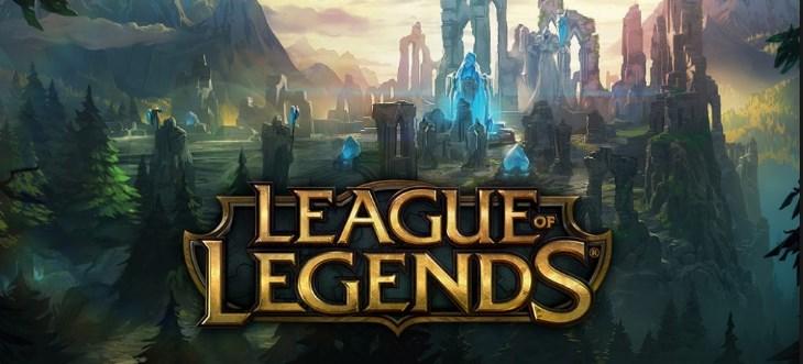 League Of Legends FPS Arttırma Nasıl Yapılır? - Tekno Nesil - Güncel  Teknoloji Haberleri